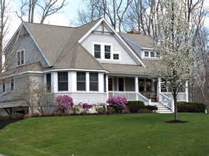 work from home in ma m jones design residential architecture and