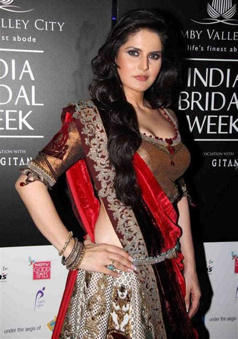 Zareen Maxy zarine khan wallpapers