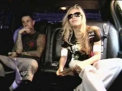 Dj Am Is On The Market Again by Meet The Barkers 01x01 Part1