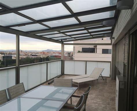 techos terrazas techos m 243 viles