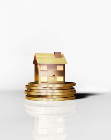 how much does a home appraisal cost how much is my house worth getmyhomesvalue house