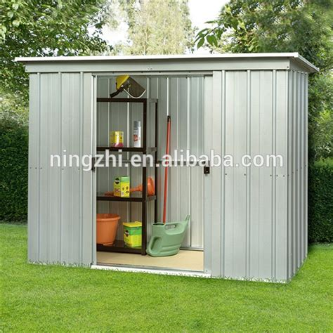 the cedarshed uk rancher storage shed is our best seller