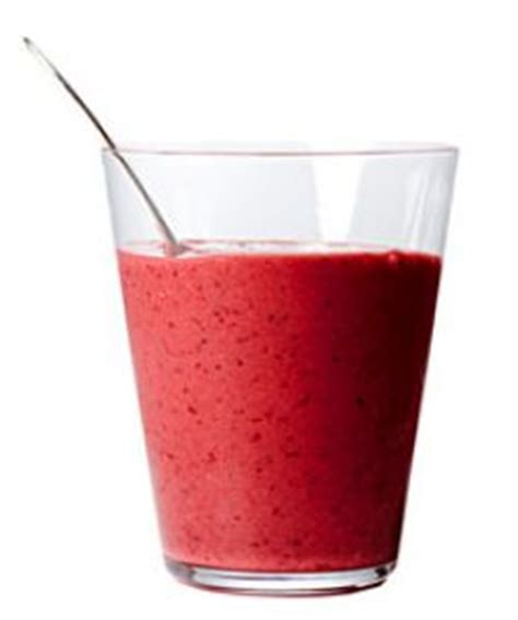 Whole Living Detox Smoothies by 20 Healthy Smoothie Recipes S Home