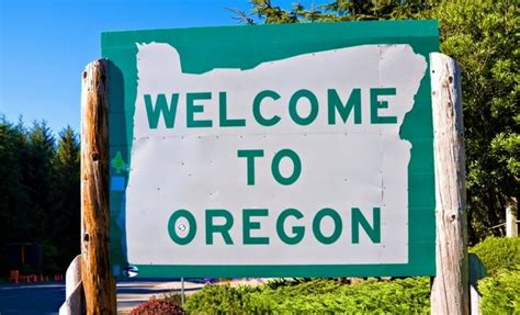 Oregon Car Insurance   Compare Quotes for Free