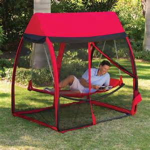 Where Can I Find A Hammock Hammock With Mosquito Net Tent Home Design Garden