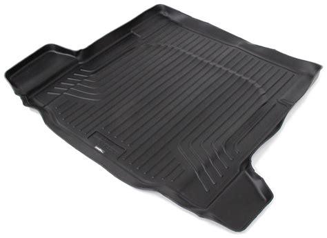 husky liners floor mats for chevrolet cruze 2011 hl42021