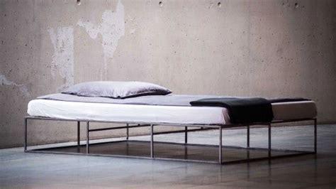 ion bett tatkraft bett ion furnishing bett