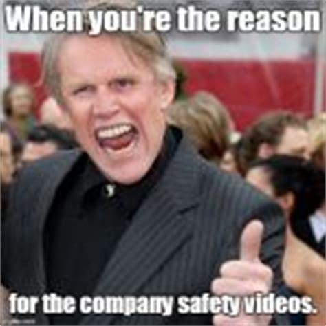 Gary Busey Meme - gary busey meme generator imgflip