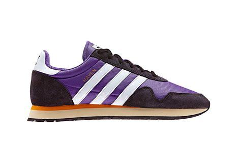 Sepatu Lari Adidas Womens Energy Boost Legend Ink adidas originals quot energy ink quot retro hypebeast