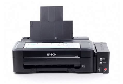 cara mereset printer epson l110 l210 l300 l350 l355 cara reset epson l110 l210 l300 l350 l355 ink waste is