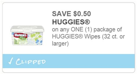 printable huggies coupons june 2015 printable coupons for huggies baby wipes i9 sports coupon