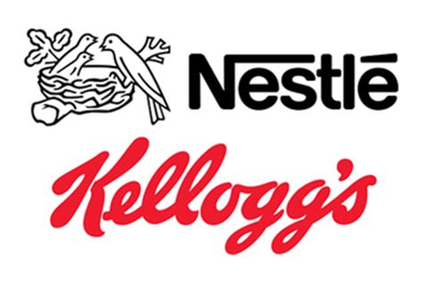 Kellogg One Year Vs Two Year Mba by Nestle Kellogg To Reappraise Businesses Food