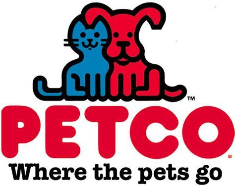 petco puppy adoption petco pet adoptions