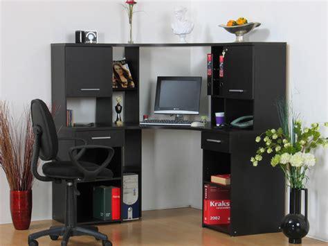 eck computertisch eckschreibtisch eck computertisch pc tisch schreibtisch
