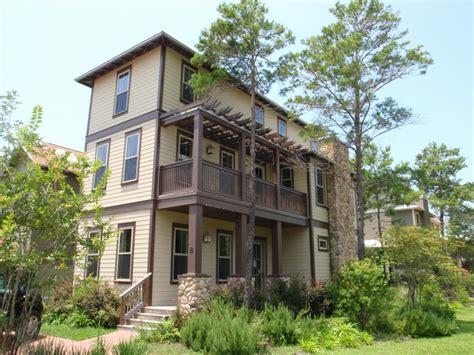 houses for rent in grayton fl grayton houses house decor ideas