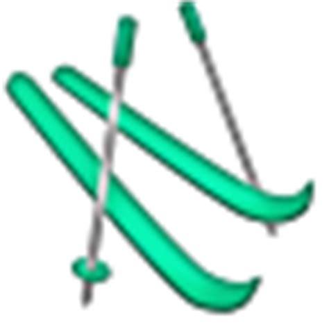 old boat emoji ski and ski boot iphone android twitter facebook emojis