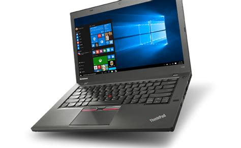 Laptop Lenovo 14 Inc lenovo thinkpad t450 14 inch laptop lenovo new zealand