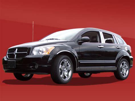 Dodge Auto by Dodge Ram Srt 10 Excellent High Strength Performance