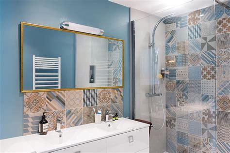 idee per piastrellare il bagno idee per piastrellare un bagno ng47 187 regardsdefemmes