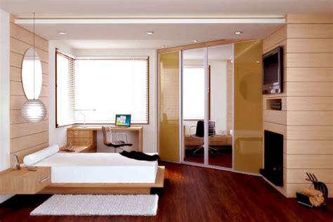 decorart moveis planejados da decorart s dormit 243 rios planejados e projetados