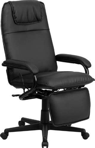 cheap reclining office chair 10 best reclining office chair reviews 2017 best cheap