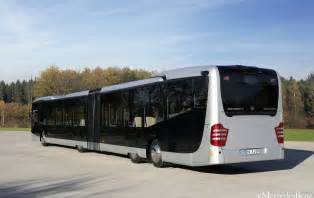 Buses Mercedes All Cars Mercedes