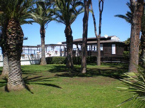 appartamento punta ala spiaggia appartamenti golf hotel punta ala