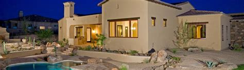Executive Mba In Real Estate by Arizona Property Management Company Arizona Property