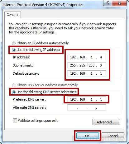 what is dhcp and how do i change my ip address