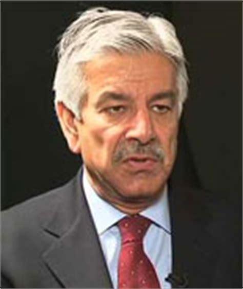 biography of khawaja muhammad asif khawaja muhammad asif