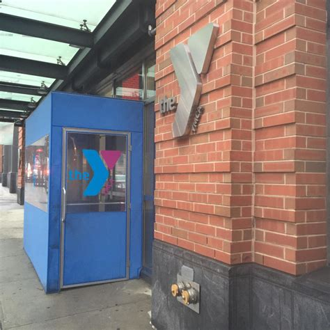 ymca dodge city fitness archives my healthy happier