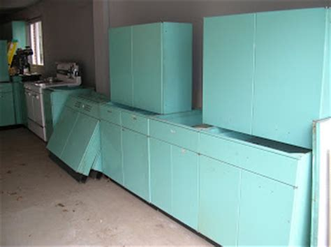vintage metal kitchen cabinets for sale retro renovation sold 1963 geneva steel kitchen cabinets