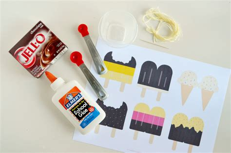 How To Make Scratch And Sniff Paper - how to make scratch and sniff paper 28 images gum