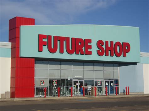 the shop file future shop jpg