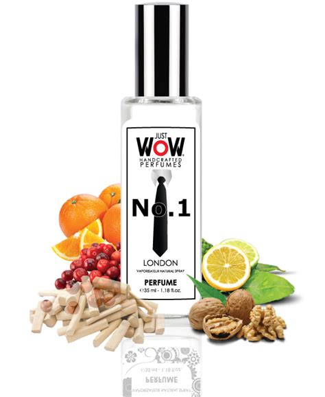 Parfum Just One no 1 just wow cologne ein neues parfum f 252 r m 228 nner 2017