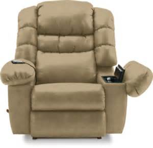 Big Recliners On Sale Big Lots Recliner Images Frompo 1