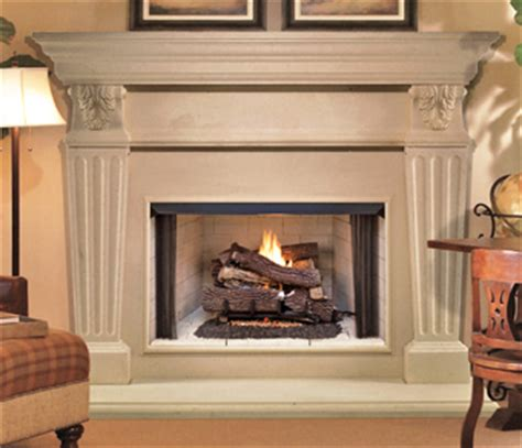 What Is A Gas Log Fireplace by Gas Log Sets Gas Log Installation 1 Hr From Wi