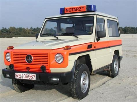 buy a used wolf or mercedes suv bundeswehr mercedes g buy used buy wolf g truck a girl can dream