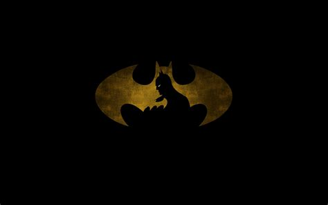 wallpaper black shadow batman logo and shadow wallpaper wallpaper wide hd