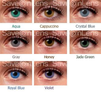 colored contacts near me contact lens replacement center discount contact lenses