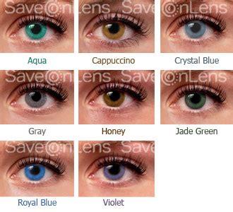 Contact Lens Replacement Center |Discount Contact Lenses ...