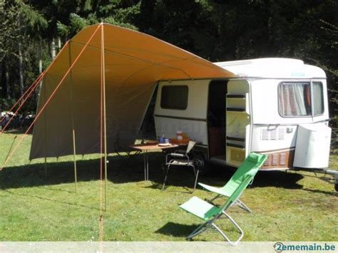 eriba awnings awning for eriba caravans google search ons sleurhutje