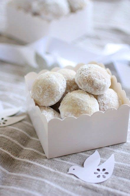 italian baby shower traditions best 25 italian wedding cookies ideas on