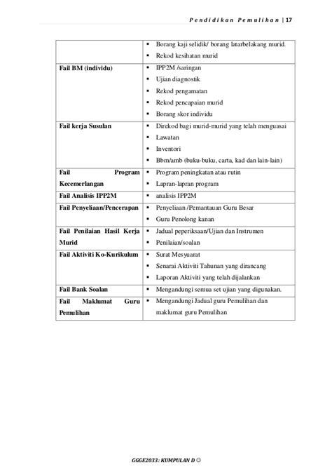 membuat proposal organisasi contoh carta organisasi disiplin sekolah contoh l