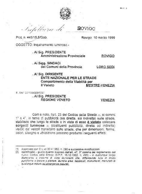 lettere intestazione intestazione lettera formale a pi 249 persone guglielminosrl