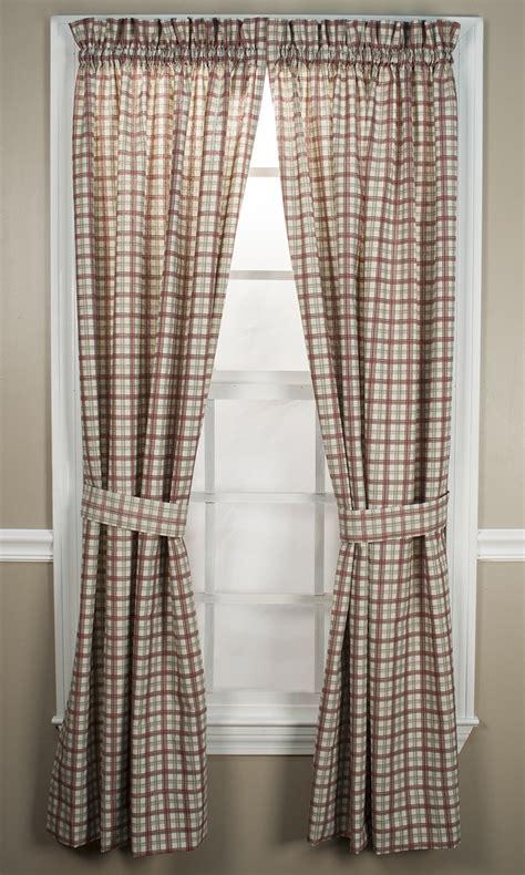 bristol curtains bristol tailored curtain panels ellis draperies