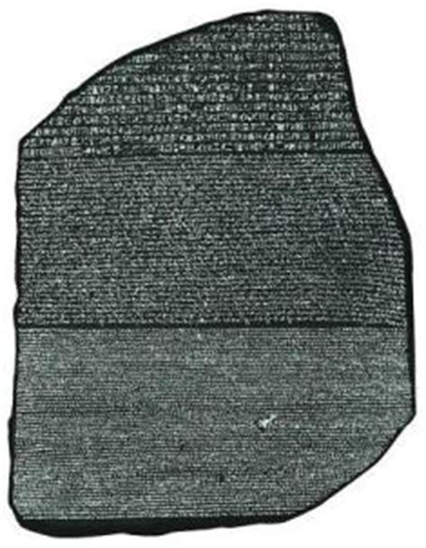 rosetta stone for kids ancient egyptian history for kids hieroglyphics