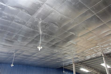 Lowes Ceiling Insulation by Radiant Barrier Lowes Proof Insulation Buy Lowes Proof Insulation Roof Heat
