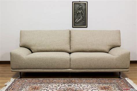 divani senza braccioli divano moderno in tessuto sfoderabile senza braccioli