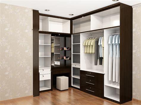 Bahan Multiplek Dan Hpl lemari pakaian dian interior design
